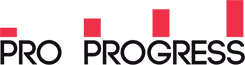 ProProgress