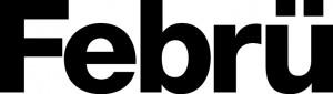 februe_logo