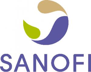 sanofi-aventise516ef32-cadd-4a02-973b-9fa301591d4b