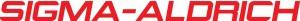 sigma-aldrich-corp-logo